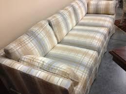 Henredon Settee Henredon Sofa Slipcovers Centerfieldbar Com