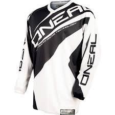 o neal motocross gear oneal element kids childrens youth racewear motocross mx moto x