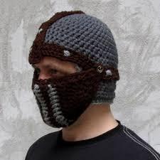 crochet pattern knight helmet free crochet knight s helmet free pattern pakbit for