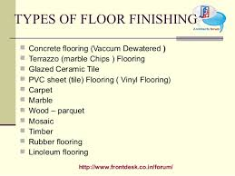 types of flooring materials home design ideas and pictures