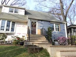 average vinyl siding installation costs in nj nj discount vinyl