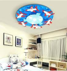 Ikea Childrens Bedroom Lights Childrens Bedroom Lighting Bedroom Lights Led Ceiling L Modern