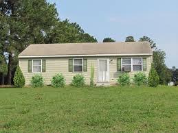 split level style homes fresh curb appeal ideas for split level homes 5917