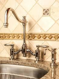 luxury kitchen faucets luxury kitchen faucets bridge faucet luxury gold kitchen faucets