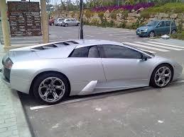Lamborghini Gallardo Old - lamborghini murcielago costa del sol news