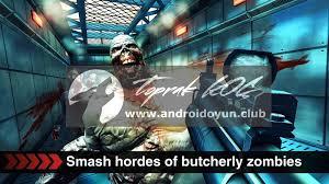 game dead trigger apk data mod dead trigger 2 download data download boredom