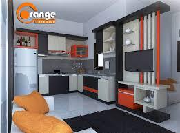 Harga Kitchen Set Olympic Furniture 95 Kitchen Set Minimalis Sederhana Modern Terbaru Dekor Rumah