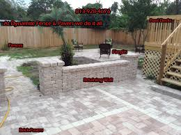 Patio Pavers On Sale Patio Patio Pavers For Sale Fantastic Picture Inspirations Brick