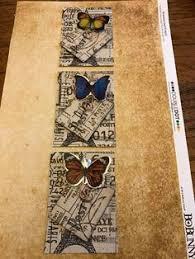 doodlebug se jess crafts 26 cards with 6x6 paper pad doodlebug the se