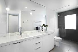 kitchen cabinet makers melbourne our workcontemporary bathrooms cos interiors pty ltd