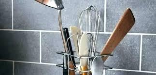 papier pour cuisine papier peint lavable cuisine papier peint lessivable pour cuisine