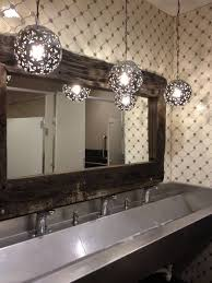 bathroom lighting design ideas amazing bathroom light ideas