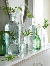 Easter Spring Decorating Ideas Pinterest by Best 25 Spring Decorations Ideas On Pinterest Home Decor Floral