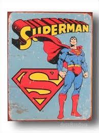 105 best vintage superhero room images on pinterest superhero