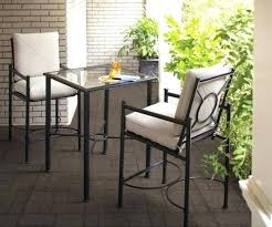 Home Depot Patio Furniture Replacement Cushions Awesome Patio Chairs Home Depot For Patio Chairs Home Depot Patio