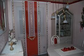 Tischdeko Esszimmertisch Servietten Falten Tischdeko Esszimmer Design