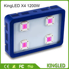 compare prices on 1200w led grow light online shopping buy low
