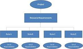 become a certified project manager chapter 42 developing the