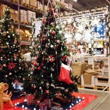 christmas tree u2013 confessions of a talent agent u2026