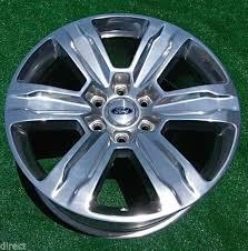 ford f150 platinum wheels 2016 f150 platinum wheels