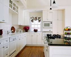 100 kitchen cabinets brands kitchen innermost cabinets