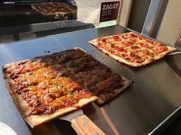 Eat All You Can Buffet by Stonedeck Pizza U0027s All You Can Eat Buffet Like Cici U0027s Except It