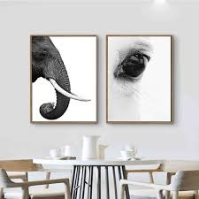paintings eyes promotion shop for promotional paintings eyes on