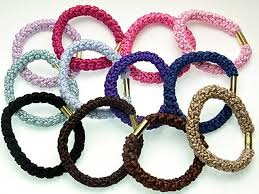 hair bobbles bijinkoeido rakuten global market beauty hair bobbles simple