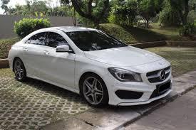 lexus rx270 indonesia 2012 march 24 2017 u2013 bisaboy com