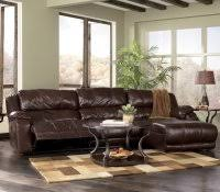sectional couch with recliner lazboy furniture couches chaise