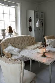deko fr den tisch affordable tisch mit with deko fr den tisch