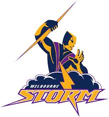 melbourne storm wikipedia
