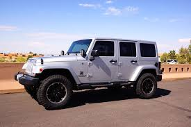 2012 jeep wrangler leveling kit teraflex performance leveling kit and ome shocks page 2