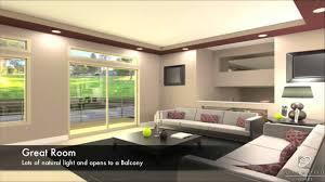 volante floor plan virtual tour youtube