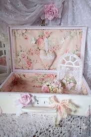 Shabby Chic Projects by 157 Best Romantik Images On Pinterest Shabby Chic Decor Crafts