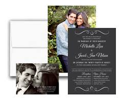 lds wedding invitations lds wedding invitation wording lds wedding invitation wording with