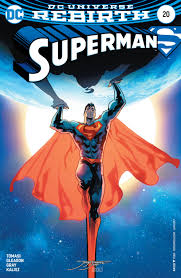 Image Superman Vol 4 20 Variant Jpg Dc Database Fandom