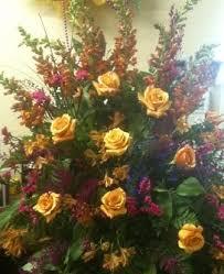 florist baton about us trey marino s central florist gifts baton la