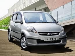 subaru minivan 2016 subaru justy specs 2008 2009 2010 2011 2012 2013 2014