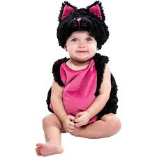 cutie cat child halloween costume walmart com
