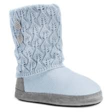 womens knit boots sweater knit boots target