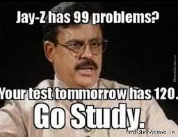 99 Problems Meme - jay z has 99 problems but by memephotos meme center