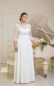 sleeve lace plus size wedding dress plus size wedding dresses figured bridal gowns dressafford