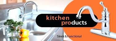 wholesale kitchen faucet wholesale kitchen sinks and faucets retail wholesale brass kitchen