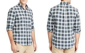 designer men u0027s shirts sports button down casual bloomingdale u0027s