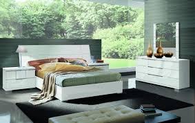 Italian Modern Bedroom Furniture by Alf Italia Asti Italian Made Furniture Alf Italian