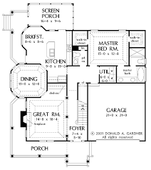 collection amazing floor plans photos the architectural