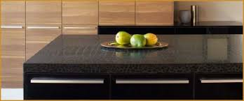 dessus de comptoir de cuisine pas cher comptoir cuisine pas cher commentaires cheap granite et quartz