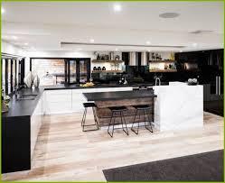 Kitchen Cabinets Brisbane Top 81 Ideas Kitchen Cabinet Makers Unique Brisbane Of