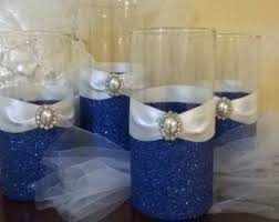 Vase And Candle Centerpieces by 25 Best Wedding Vases Ideas On Pinterest Wedding Vase